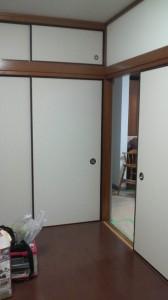 8.011階和室襖blog.jpg