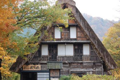 sirakawa2.jpg