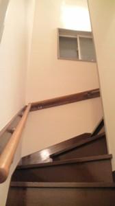 7.30階段2blog.jpg